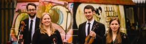 string quartet manchester, didsbury string quartet, north west string quartet, wedding string quartet, event string quartet, string quartet for party, classical string quartet, live music manchester, inspired music string quartet