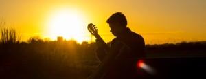 Haydn Bateman guitar, classical guitarist London, Inspired Music guitarist, hire a classical guitarist, live music guitarist, relaxing guitar music, Live music london