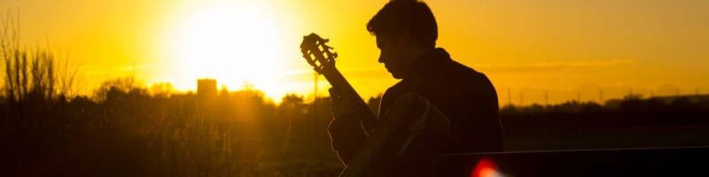 Haydn Bateman guitar, classical guitarist London, Inspired Music guitarist, hire a classical guitarist, live music guitarist, relaxing guitar music, Live music london