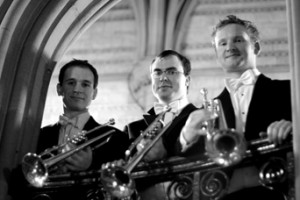 live fanfare, trumpet fanfares, music for ceremony, royal music trumpeter, classical trumpet, trumpet voluntary, Wedding music manchester, wedding music south east, wedding music london, fanfare london, live music for events, wedding music fanfare
