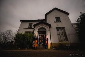 string quartet manchester, didsbury string quartet, north west string quartet, wedding string quartet, event string quartet, string quartet for party, classical string quartet, live music manchester, inspired music string quartet