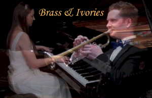 wedding pianist, music for weddings, Tia Eagle, Inspired Music, Essex, Suffolk, Colchester, London, Chelmsford, Ipswich, concert pianist, live piano music, hire a pianist, live music for wedding, background music for event, brass and ivories, trumpet and piano music