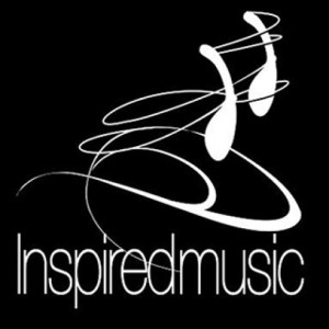 Inspired Music logo